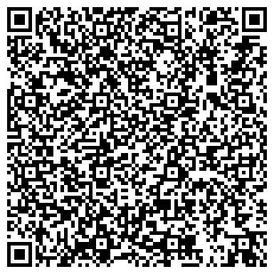 QR-код с контактной информацией организации ДП СП