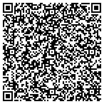 QR-код с контактной информацией организации интернет-магазин auto-razborka