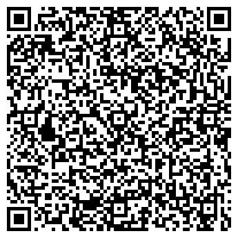 QR-код с контактной информацией организации ЧП Кайдакова И. Н.