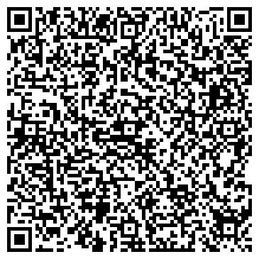 QR-код с контактной информацией организации Интернет-магазин «Japan-Parts»