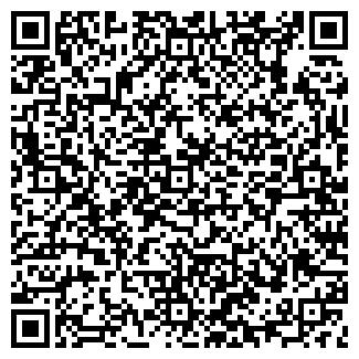 QR-код с контактной информацией организации ЧП ПОТЕМКИН