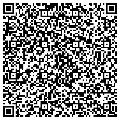 QR-код с контактной информацией организации ТАЛДЫКОРГАНСКИЙ КОЖНО-ВЕНЕРОЛОГИЧЕСКИЙ ДИСПАНСЕР ГУЗ