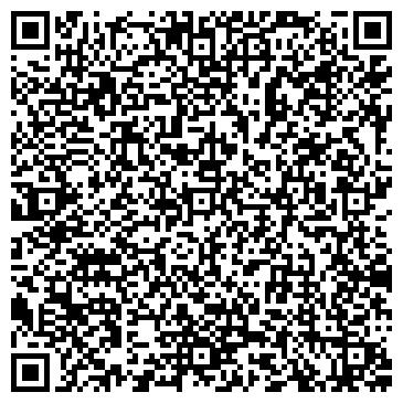 """QR-код с контактной информацией организации интернет магазин""""Транспортер"""""""
