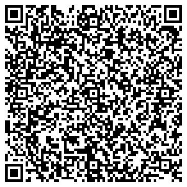QR-код с контактной информацией организации ЧП Лионов Ю.В., Частное предприятие