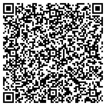 """QR-код с контактной информацией организации Частное предприятие ЧП """"Запорожец"""""""