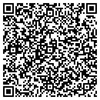 QR-код с контактной информацией организации Частное предприятие СПД Лиштван