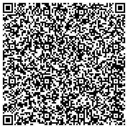 QR-код с контактной информацией организации Частное предприятие «Клімат-Оселя» Кондиционеры, камины, каменки для саун, печи, электрокамины