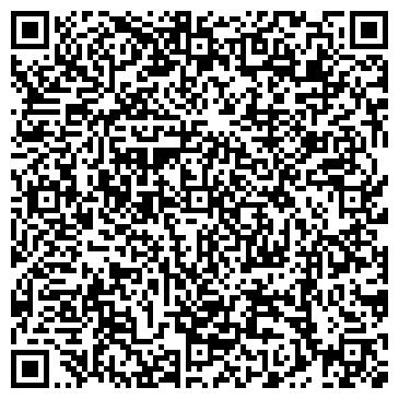 QR-код с контактной информацией организации Субъект предпринимательской деятельности Эксперт Авто