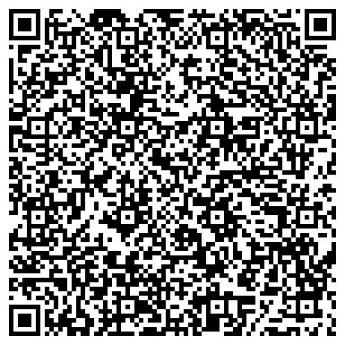 QR-код с контактной информацией организации Субъект предпринимательской деятельности Автодоктор г. Борисполь Инжектор Сервис
