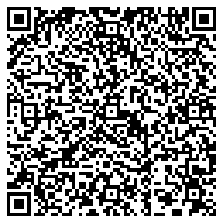 QR-код с контактной информацией организации Пневморемонт
