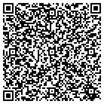 QR-код с контактной информацией организации AutoMagic