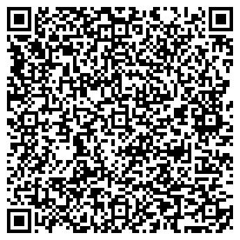 QR-код с контактной информацией организации ООО ПАРАЛЛЕЛЬ, ТПК
