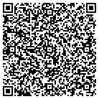 """QR-код с контактной информацией организации Предприятие с иностранными инвестициями ДП """"Автомоторс"""""""