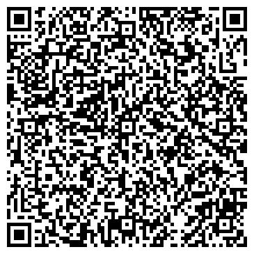 QR-код с контактной информацией организации Частное предприятие ФОП Гончар Владислав Александрович
