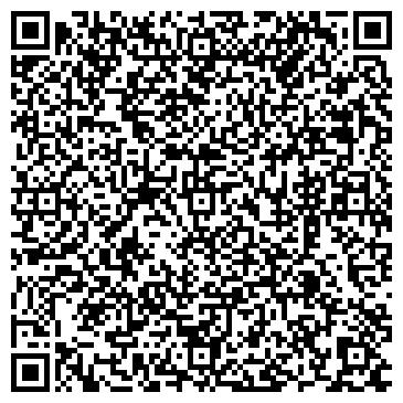 QR-код с контактной информацией организации ЧП Михайличенко А.Н