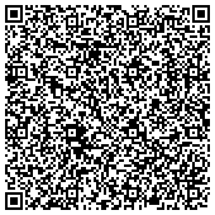 QR-код с контактной информацией организации ТОВ «Наукове товариство фізіологів-експертів з охорони здоров'я, праці та екології»