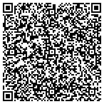"""QR-код с контактной информацией организации компания """"Мягкий стиль"""""""