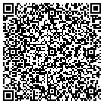 QR-код с контактной информацией организации ЧП «Яковенко»