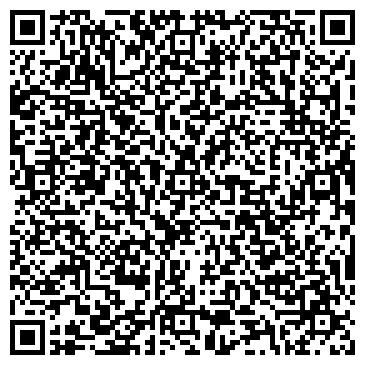 """QR-код с контактной информацией организации Торговая Компания """"Ювента"""""""