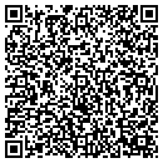 QR-код с контактной информацией организации БКСИ