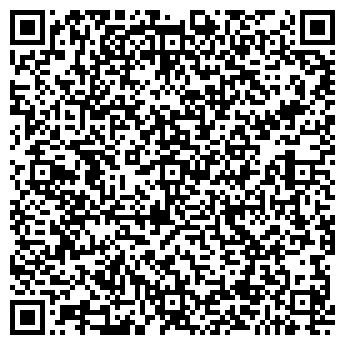 QR-код с контактной информацией организации Частное предприятие Панченко