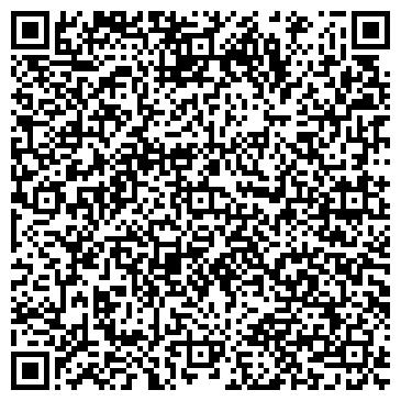 """QR-код с контактной информацией организации Частное предприятие Магазин """"АВТО ЗПЧ"""". СТО """"СТАРТ"""""""