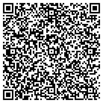 QR-код с контактной информацией организации Общество с ограниченной ответственностью МелГидроТорг
