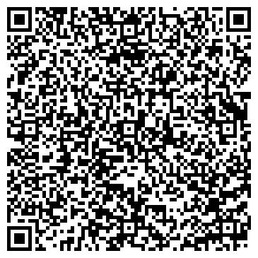QR-код с контактной информацией организации Общество с ограниченной ответственностью ПКФ «Внешторг-Микрон» ООО
