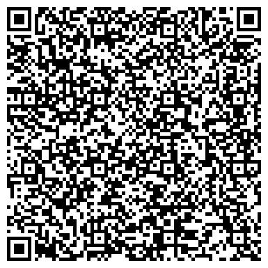 QR-код с контактной информацией организации Субъект предпринимательской деятельности Автомагазин ФЛП Ломакин Владимир Игоревич