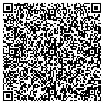 QR-код с контактной информацией организации Т.Л.Авто