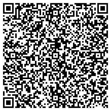 QR-код с контактной информацией организации Частное предприятие Интернет-магазин ERA parts