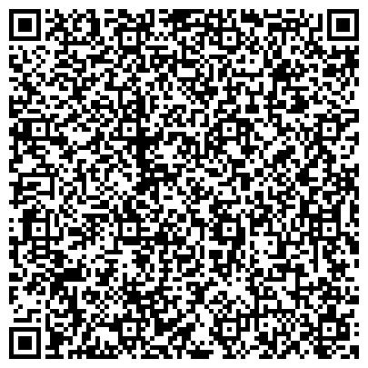 QR-код с контактной информацией организации ЧП «Агро-Люкс» — продажа почвообрабатывающей техники, минеральных удобрений