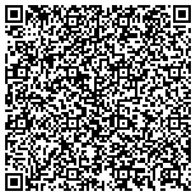 QR-код с контактной информацией организации Субъект предпринимательской деятельности Экспресс турбо