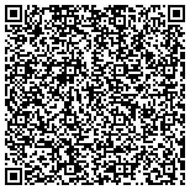 """QR-код с контактной информацией организации ЧП """"Ukr Mel Turbo"""""""