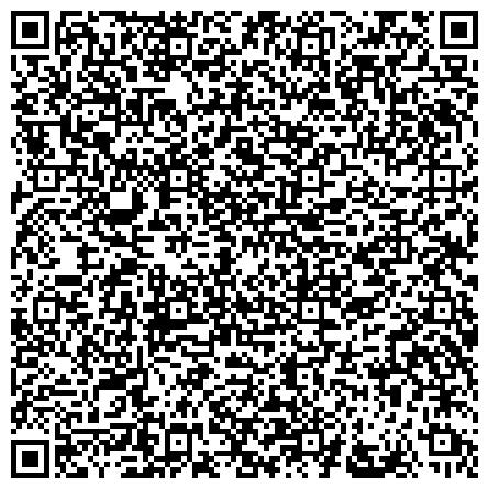 QR-код с контактной информацией организации Общество с ограниченной ответственностью ООО фирма «Конкордия-ЛТД» Все виды ремонтов турбокомпрессоров воздуходувок газодувок компрессоров