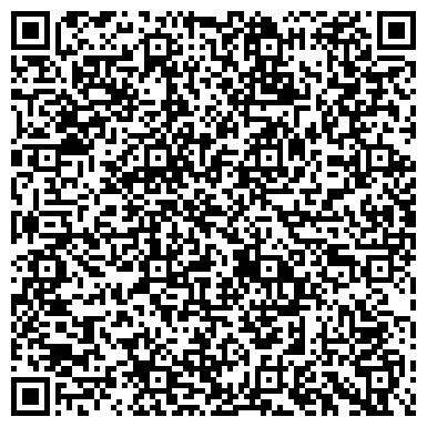 QR-код с контактной информацией организации Производственно торговое предприятие БУС-КОМПЛЕКС, Частное предприятие