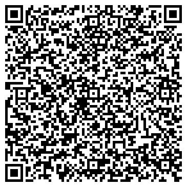 QR-код с контактной информацией организации Частное предприятие ЧП Холодов И. П.