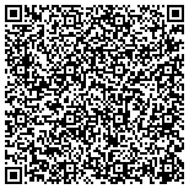 QR-код с контактной информацией организации BSC, Building Star Company Билдинг Стар Компани