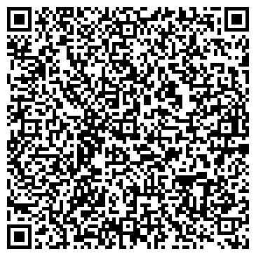 QR-код с контактной информацией организации Частное предприятие ООО «УКРСТРОЙСЕРВИС»