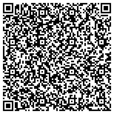 QR-код с контактной информацией организации ООО «НПП «Возрождение»
