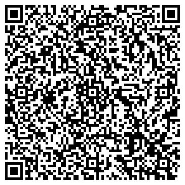 QR-код с контактной информацией организации ПП Монтаж Технология