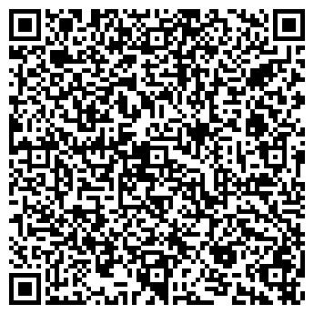 """QR-код с контактной информацией организации Частное предприятие """"А. М. А."""""""