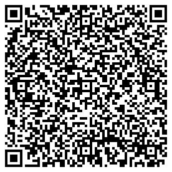 QR-код с контактной информацией организации Частное предприятие Фирма МАЛЕКС