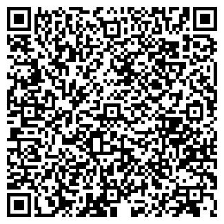 QR-код с контактной информацией организации Общество с ограниченной ответственностью «Аникон»