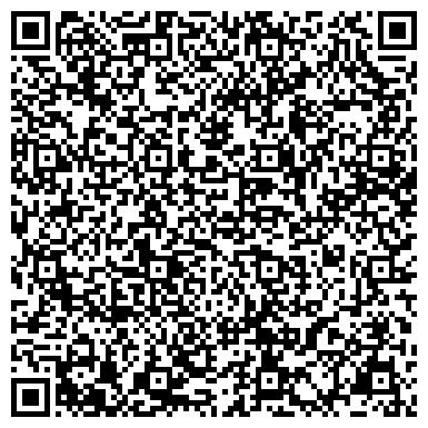 QR-код с контактной информацией организации ООО «Мир Весов и Весостроения»