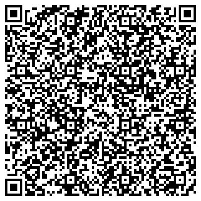 QR-код с контактной информацией организации ТАЛДЫКОРГАНСКИЙ МУЗЫКАЛЬНЫЙ КОЛЛЕДЖ ИМ. К. БАЙСЕИТОВОЙ ГГКП