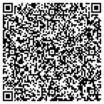 """QR-код с контактной информацией организации OOO """"ОСК-СоюзСтрой"""""""