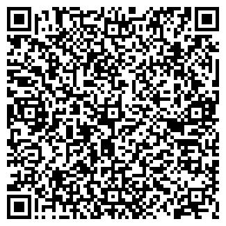 QR-код с контактной информацией организации Общество с ограниченной ответственностью 911flat