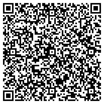 """QR-код с контактной информацией организации Частное предприятие """"КременьСтрой"""""""