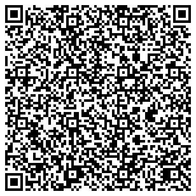 QR-код с контактной информацией организации Dnepropetrovsk-byuro-remonta